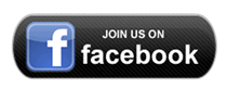 Join to us at Facebook